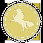 Palladium Prize
