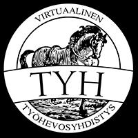 http://pullatiikeri.net/tyh/index.php